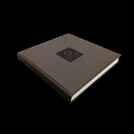 OFYR Cookbook NL-FR