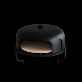 OFYR Pizza Oven 85