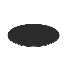 OFYR TablO Placemat Black